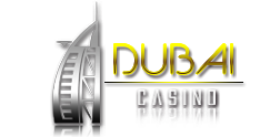 Nhà cái Dubai Casino